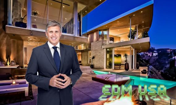 Acicii home real estate agent